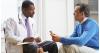 Report: Medicare Patients Aren't Taking Blood Pressure Meds Properly