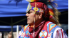 Governor Proclaims Sept. 28 as 51st 'Native American Day'