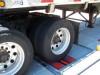 Truckers: Expect Brake Inspections Sept. 11-17