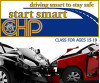 Jan. 28: CHP Newhall Hosting Start Smart Class for New, Upcoming Drivers