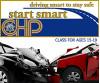 Oct. 22: Newhall CHP Hosts 'Start Smart' Driving Class for Teens