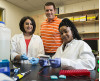 CSUN Biology Team Breaks New Ground in Cancer Research