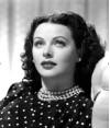 Sept. 21: SCV Senior Center to Host Presentation on Hedy Lamarr