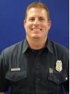 Oct. 11: Firehouse Subs Raising Funds for Fallen Firefighter's Family