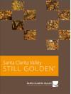 Peers Say SCV Economic Development Corp. is Pure Gold