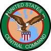 U.S. Military Takes Out 4 al-Qaida Operatives in Yemen