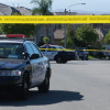 Saugus Man Charged with Murder of his Mother