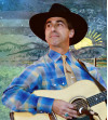 October 27: Kerry Grombacher Marks his Return to the OutWest Stage