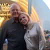 SCV Home Builder, Philanthropist Jack Shine Dies at 82