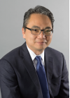 Henry Mayo Names New VP of Professional Services, Chief Medical Officer