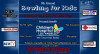 Dec. 4: Bowling for Kids Returns to Valencia Lanes