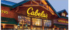 Bass Pro to Buy Cabela's for $5.5 Bil.
