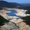 Prospect of California Drought Persists Despite Recent Rain