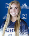 Soccer: Lady Mustangs Improve to 8-4-3 with 3-0 Shutout