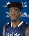 TMU Men's Basketball: New Coaching Staff, Returning Veterans Show Promise