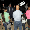 Oct. 27: Star Party at COC Canyon Country Campus