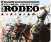 Oct. 7-8: Rodeo Coming to AV Fairgrounds