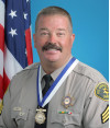 April 29: LASD Inaugural Trail Ride to Honor Sgt. Steve Owen