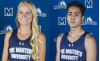 TMU Men, Women Run to 2nd-Place Finishes in XC Invitational