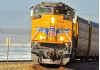 CARB Reaches Settlement With Railroads