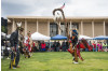 CSUN Hosts American Indian Tribes for 33rd Powwow