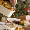 Health Officials Offer Thanksgiving Food Safety Tips