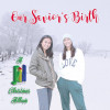 Local Teen Band Releases Christmas Album