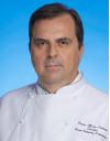 Princess Cruises' Culinary Director Joins COC Culinary Arts Panel