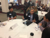 Hundreds of Hart Students Attend 2016 Green STEM Summit