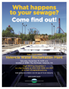 Dec. 10: Valencia Water Reclamation Plant Tour