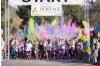 November 'Early Bird Discount' for Fourth Annual 'Santa Colorita Run'