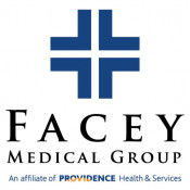 Study: Facey's Palliative Care Program Helps Improve Patients' Quality of Life
