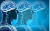 FDA Facilitates Research on Earlier Stages of Alzheimer's Disease