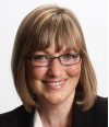 Saugus Board Chief Julie Olsen Will Not Seek Re-election