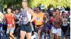 Coming Up: Santa Clarita Marathon, more