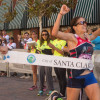 Nov. 4-5: 22nd Annual Santa Clarita Marathon Events