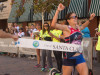 July 1: Registration Opens for 2018 Santa Clarita Marathon
