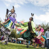 Nov. 25: CSUN Annual Powwow Celebrates Indigenous Culture