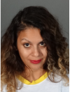SCV's Most Wanted: Sandra Moreno