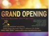Dec. 9-10: Arthur Murray Valencia Dance Studio to Host Grand Opening