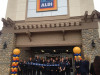 ALDI Officially Opens to Customers in Santa Clarita