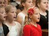 SCV Latter-day Saints Congregations Host 'When Love Was Born' Performance
