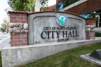 City Council to Consider Adopting 2019-20 Budget