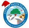 Holiday Hours for City Hall, The Centre, Santa Clarita Public Library