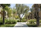 L.A. County Extends Eviction Moratorium through June 30