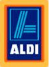 Dec. 15: ALDI Grocery Store to Open in Santa Clarita