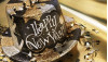 Celebrate New Year's Traditions, Trivia by the Numbers