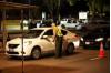 Dec. 16: LASD's 'Drive Sober or Get Pulled Over' Enforcement Begins