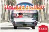 Feb. 11: CSUN Homecoming Celebration, Events
