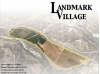 Jan. 12: Public Hearing for Developing 6,000 Homes in SCV